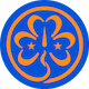 World Organization of Girl Guides and Girl Scouts